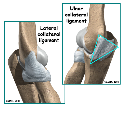elbow_ucl_injury_anatomy02