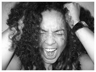 http://stemcelldoc.files.wordpress.com/2009/07/pulling-hair-out.jpg