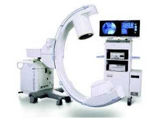 c-arm_fluoroscopy
