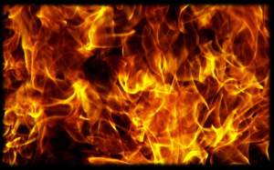 burning-flames-yellow-fire1